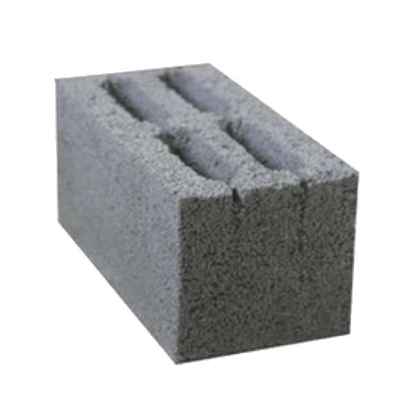 Блоки керамзитовые своими руками